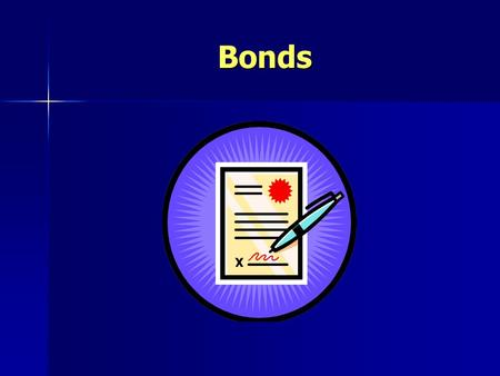 Bonds. Onshore Order 1 1.A Complete Form 3160-3 2. Well Plat 3. Drilling Plan 4. Surface Use Plan of Operations 5. Bonding 6. Operator Certification 7.