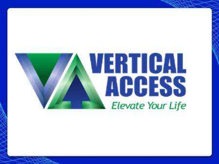 Vertical Access: Selling Best Home Elevators in Wilmington NC Areas