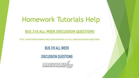 bus 303 discussion questions These are some great questions because the answers can be a bit confusing, so  i decided to compose some general faqs and  bus-k 201 or bus-k 303.