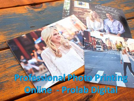 Prolab Digital specializes in fine art digital printing, HD aluminum prints, acrylic prints and more. Choose your favorite fine art digital printing from.