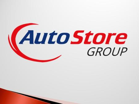 Auto Store for Sale Used Cars and Trucks in Garner NC