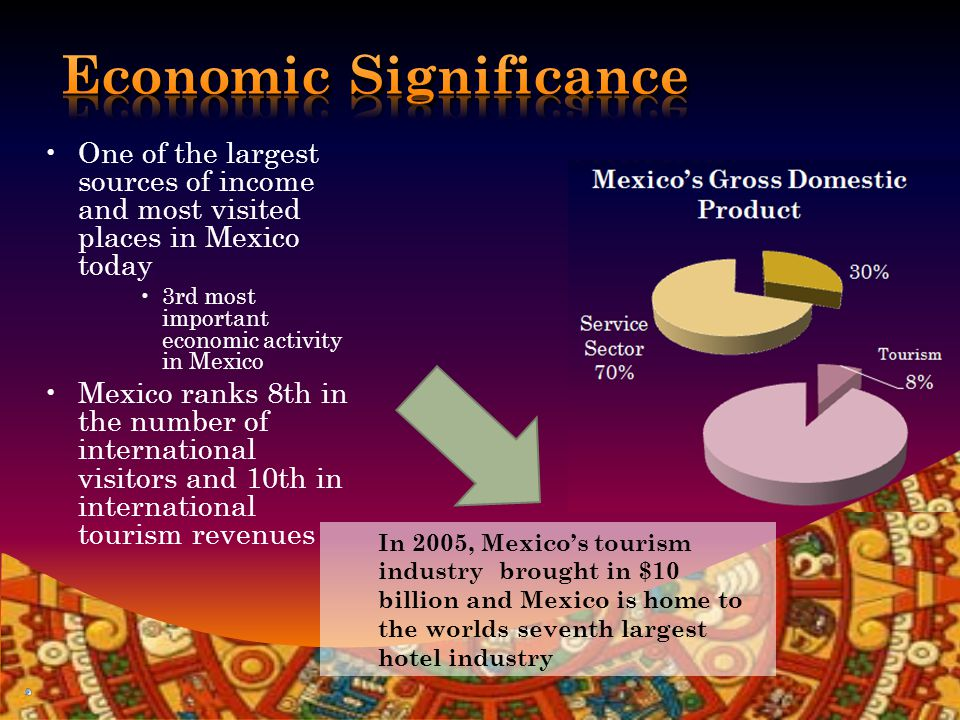 Major stakeholders include: INAH and the Mexican government those living on the outskirts of Teotihuacan Wal-Mart and other big corporations New Agers Archaeologists indigenous people