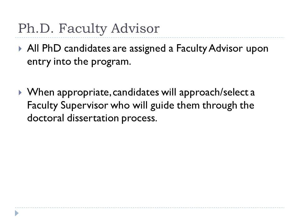Ph.D.Comp.