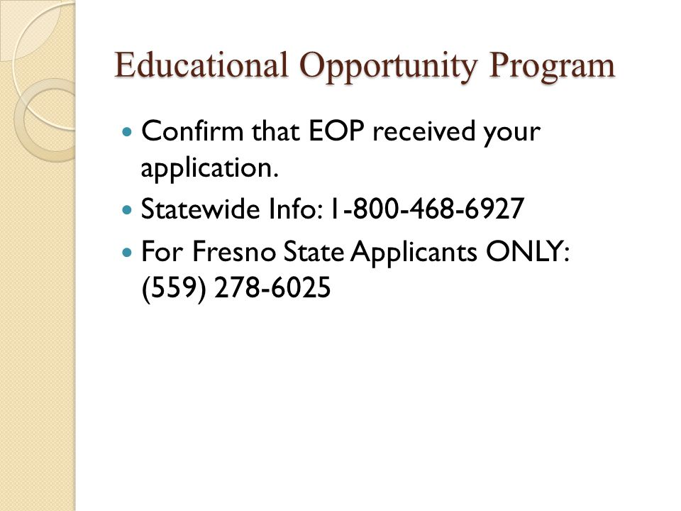 Residency Requirements To qualify as an AB540 student, you must submit a copy of your California school records to your selected CSU and submit an AB540 affidavit to clear residency before December