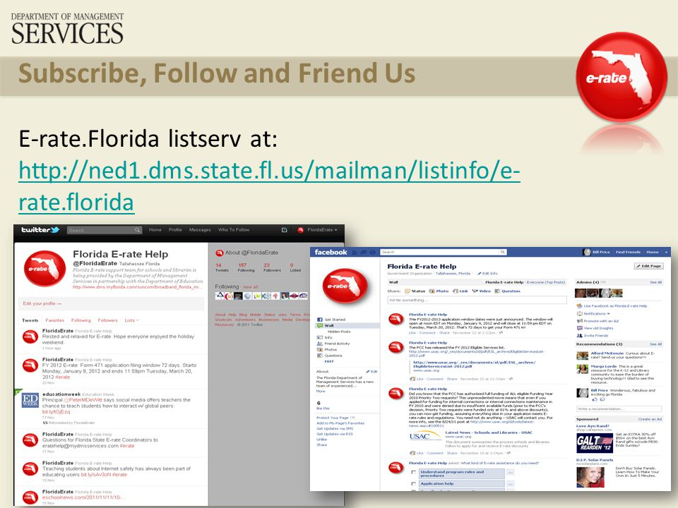 55 Contact Us…We're Here to Help YOU.