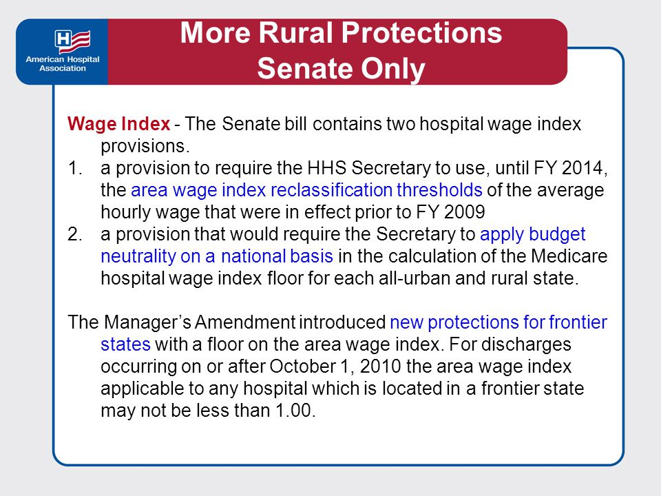 Sec.5101. National health care workforce commission.