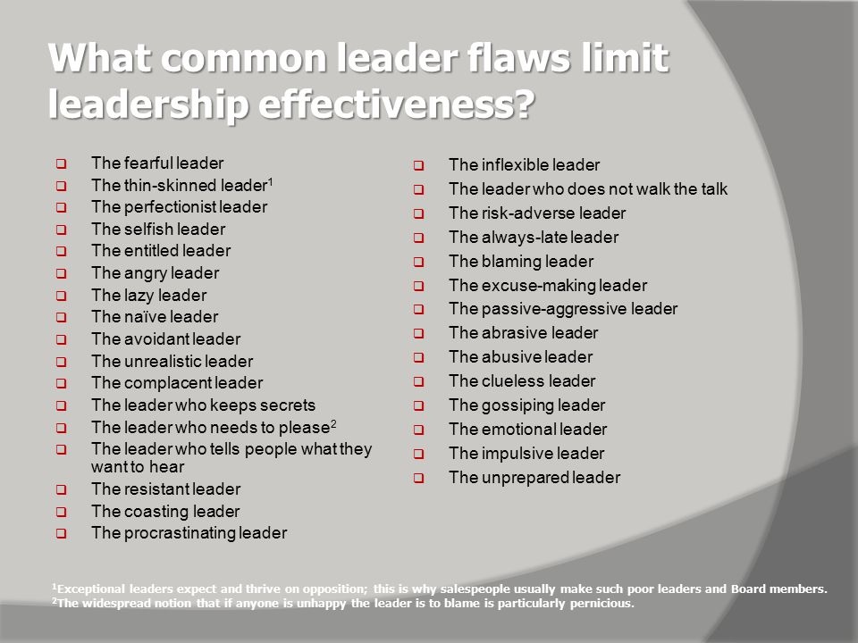 Why is physician leadership 1,2,3 such a challenge in health care.