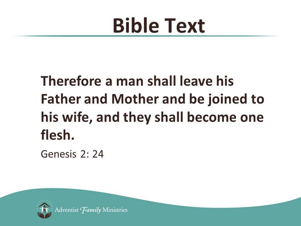 Marriage is one of the most challenging and rewarding of relationships.