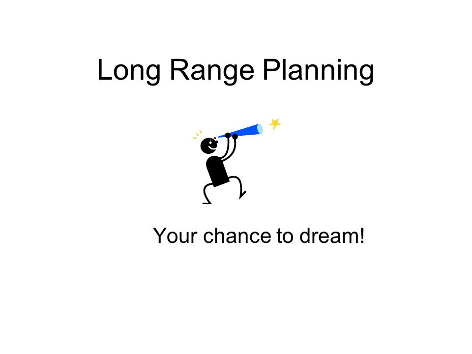 RPL Long Range Plan There are seven categories: I.Facilities and infrastructure II.Personnel III.Services and Collections IV.Technology V.Policies, Plans and Procedures VI.Public Relations VII.Finance