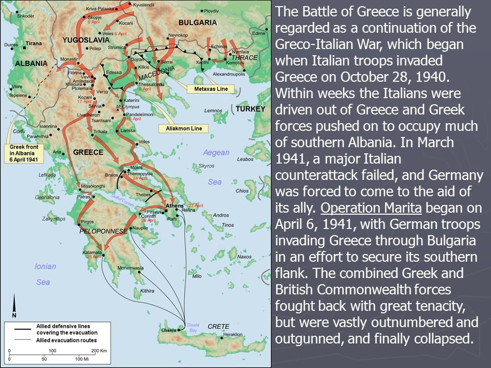 Soviet and German invasions, annexations, and spheres of influence in Central and eastern Europe 1939-1940