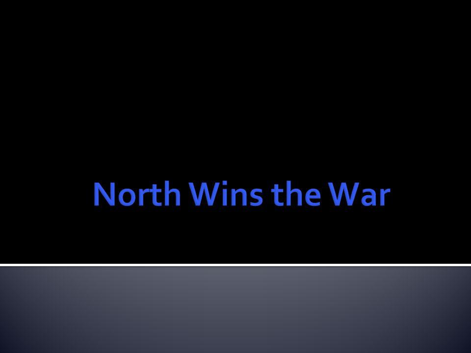  After victories at Chancellorsville and Fredericksburg, Gen.