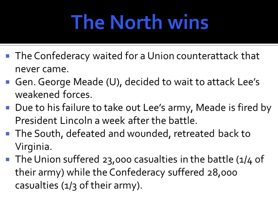 1.What were the Confederate troops looking for when they were discovered in Gettysburg.