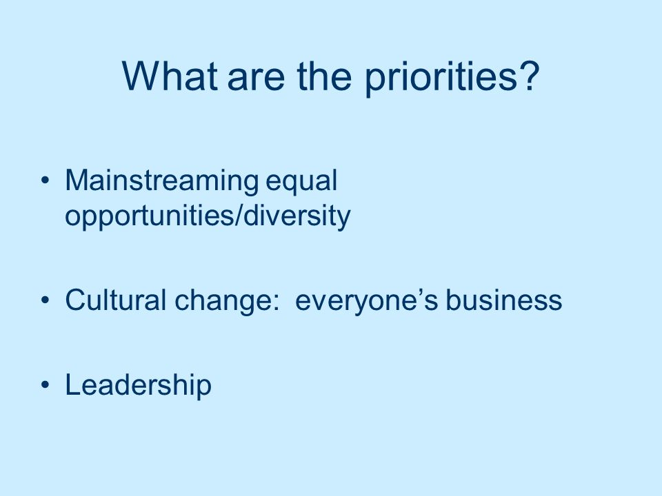 Challenges for Inclusion & Diversity in Scottish Education Heather Jones Head of Pupil Support & Inclusion Scottish Executive