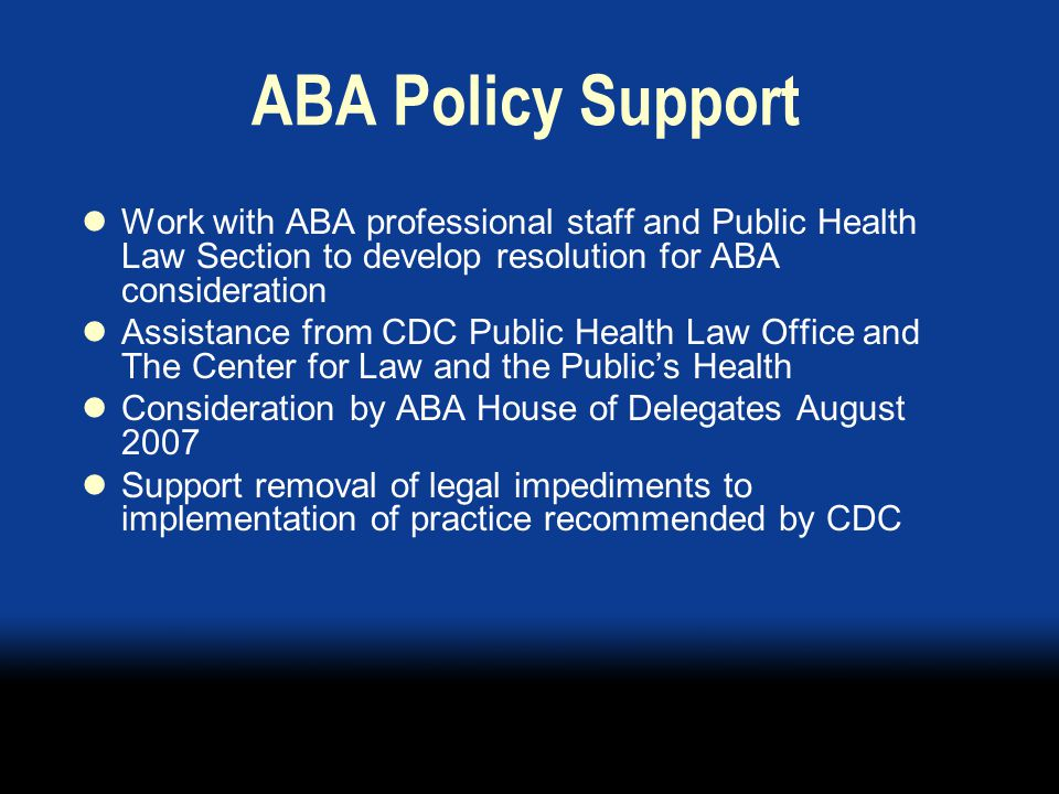 Other Policy Activity HRSA Office of Pharmacy Affairs  340B Drug Pricing Other professional boards and associations  Nursing  Pharmacy