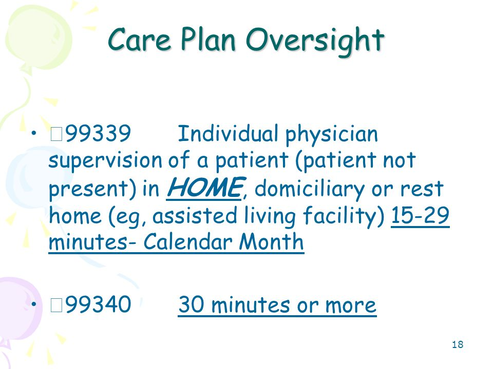 19 The Key Services for the Medical Home Expanded Access: After Hours Codes