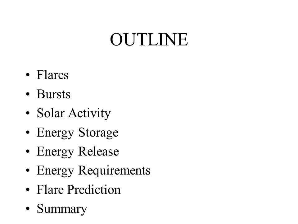 Solar Interior Solar interior Gregory, p. 202