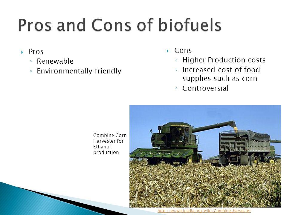 http://www.southwestclimatechange.org/feature-articles/biofuels Based on U.S.