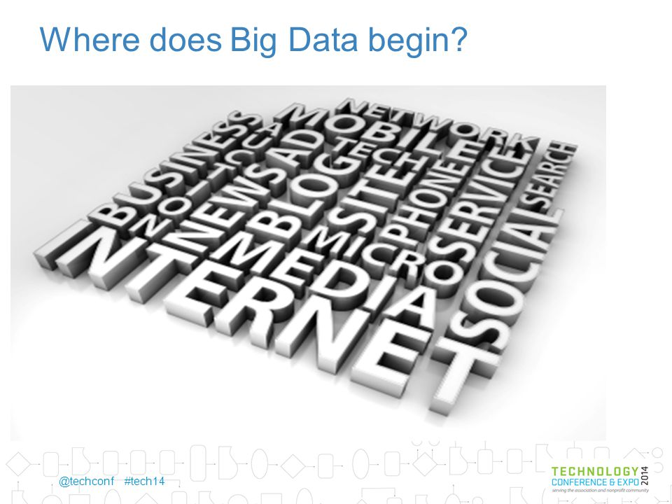 @techconf #tech14 The Reality of Big Data MonthDivision v0Campaigns v0Tactic Type v0Tactic v0 March 2012Continuing Medical EducationComp Board Review Prep 2012OnlineEmail March 2012Continuing Medical EducationComp Board Review Prep 2012OnlineEmail March 2012Continuing Medical EducationComp Board Review Prep 2012OnlineEmail March 2012Continuing Medical EducationComp Board Review Prep 2012OfflineFax March 2012Continuing Medical EducationComp Board Review Prep 2012OnlineEmail March 2012Continuing Medical EducationComp Board Review Prep 2012OnlineEmail March 2012Continuing Medical EducationComp Board Review Prep 2012OnlineEmail March 2012Continuing Medical EducationComp Board Review Prep 2012OfflineDirect mail March 2012Continuing Medical EducationComp Board Review Prep 2012OnlineEmail March 2012Continuing Medical EducationComp Board Review Prep 2012OnlineEmail March 2012Continuing Medical EducationBoard Review Express 2012Email March 2012Continuing Medical EducationComp Board Review Prep 2012OfflineDirect mail March 2012Continuing Medical EducationBoard Review Express 2011P&S March 2012Continuing Medical Education2012 CME PortfolioEmail March 2012Continuing Medical Education2012 CME PortfolioEmail 2009 - Hyatt Regency Washington, DC WedThursFriSatSunMonTueMonTuesWed TotalP/U % Date8-Jul9-Jul10-Jul11-Jul12-Jul13-Jul14-Jul15-Jul Block0000405040 130 92% P/U114123048221 119 Attrition Set At:80% Attrition Fee s paid:$0 Room Rate:$xxx Room Revenue$xx,xxx F/B (excluding T/G) F/B (including T/G)$xx,xxx Number of Attendees:115 Comments: Speaker NameOverallAveragePractical_KnowledgeAverageReleventAverageBarriersAverageDifficultyAverage#Sessions Sample Speaker4.434.354.374.123.326 Sample Speaker4.704.644.514.423.352 Sample Speaker4.574.434.504.313.322 Sample Speaker4.294.154.263.893.402 Sample Speaker4.104.154.263.893.402 Sample Speaker4.114.154.263.893.402 Sample Speaker4.474.344.484.113.334 Sample Speaker4.544.464.474.243.494 Sample Speaker4.203.994.193.823.342 Sample Speaker4.