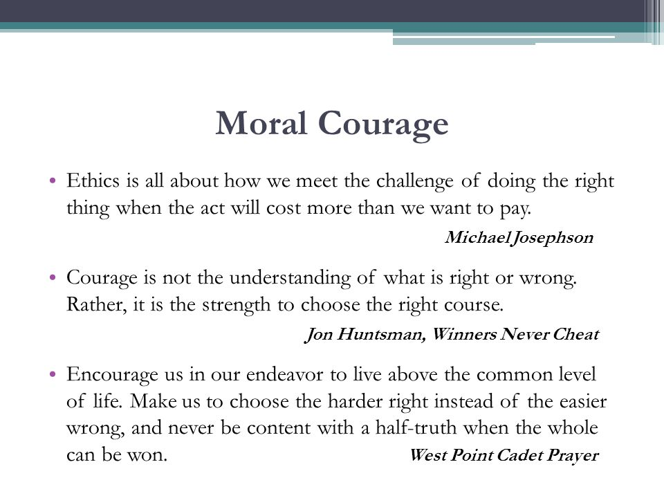 Moral Courage 401k Plan Sponsors have a fiduciary duty to discover all fees being paid from plan assets; all compensation being paid to any interested party; and to evaluate those fees and compensation relative to the services being provided.