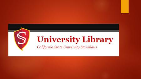 Your achievement…. Your success! Your University Library.
