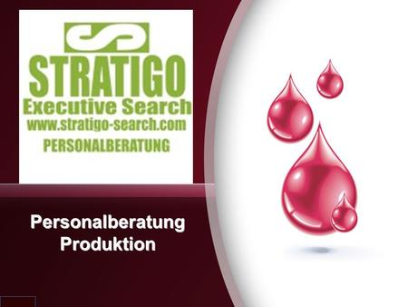 Personalberatung Produktion. Top Advantages Of Hiring The Right Headhunter For Logistics Recruitment Driving a company needs effective managers, which.
