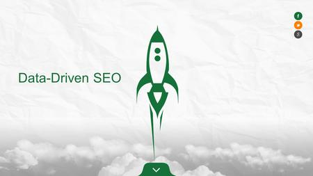 Data-Driven SEO. About Us Haden Interactive is a web content and SEO firm. Since 2008, we have provided strategic communication, quality content, and.