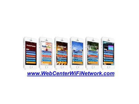 About  Why is Free Wi-Fi important? What is Social Powered Hotspot marketing? How does it work?