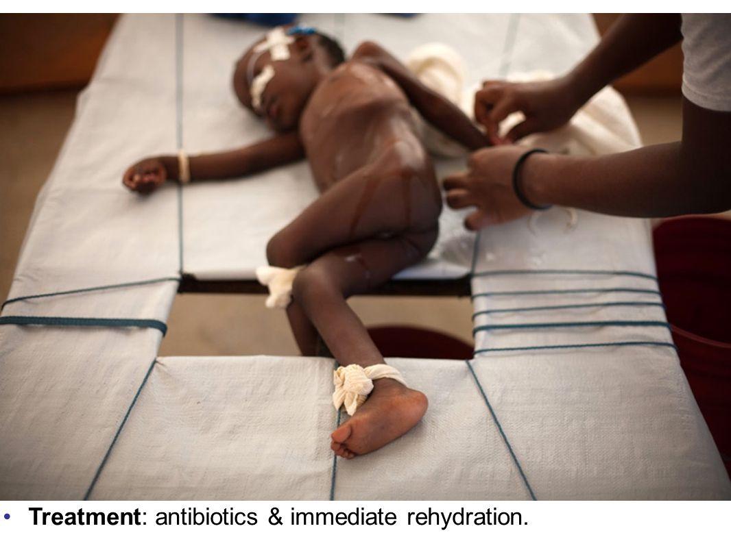 A medical aid that classifies human feces into seven categories.
