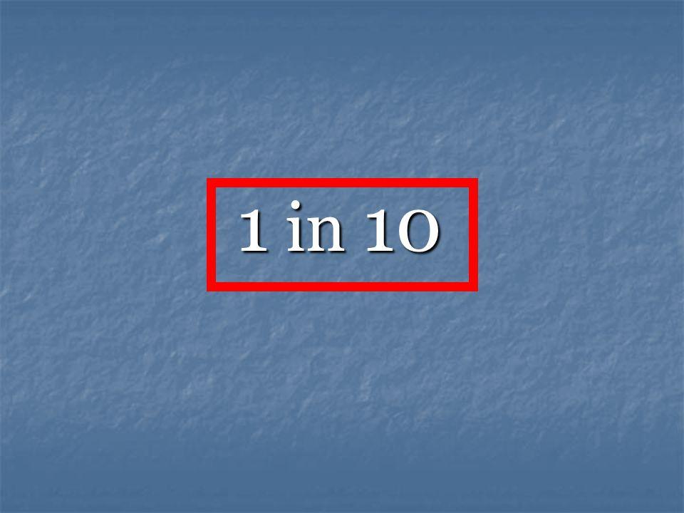 Intro from the World Ocean Observatory (W2O) http://www.youtube.com/watch?v=UiODL0GZy_o