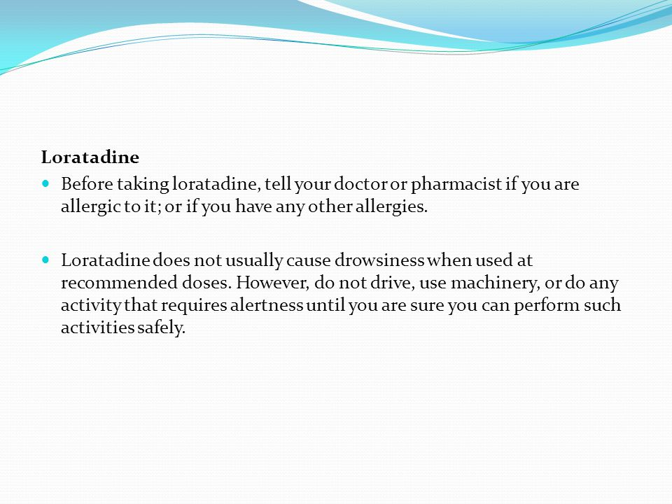 Loperamide is a medicine used along with other measures to treat diarrhea.