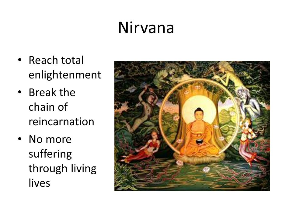 Dharma Collective teachings of Buddhism Buddhist must follow these teachings to successfully understand the 4 Noble Truths & Eightfold Path