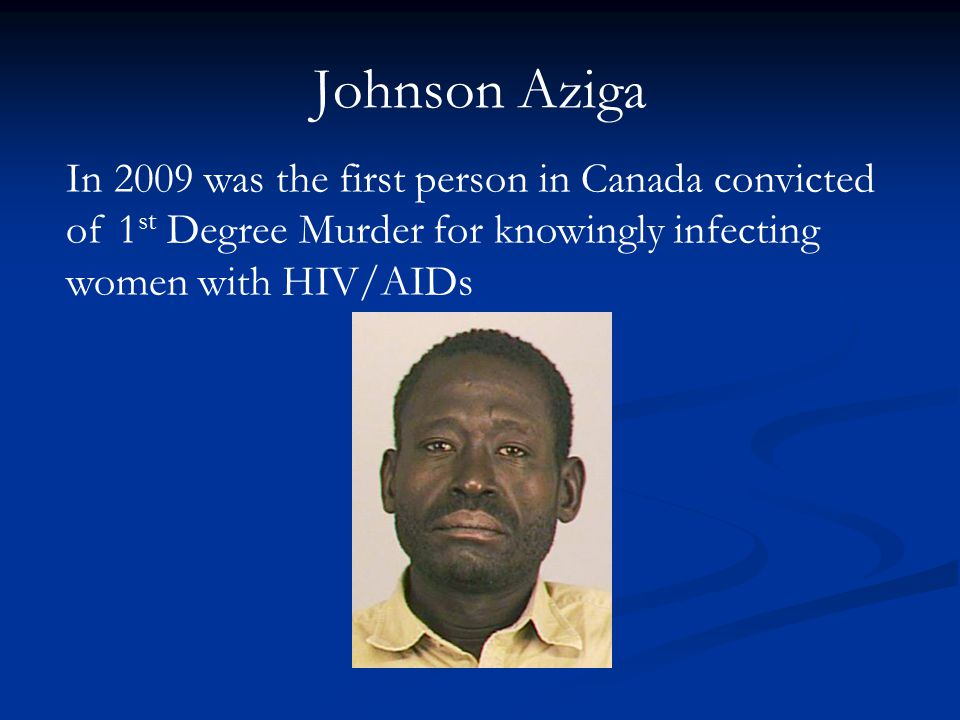 Donald Marshall The investigation into his wrongful murder conviction put racism against Aboriginals in the Canadian Justice spotlight.
