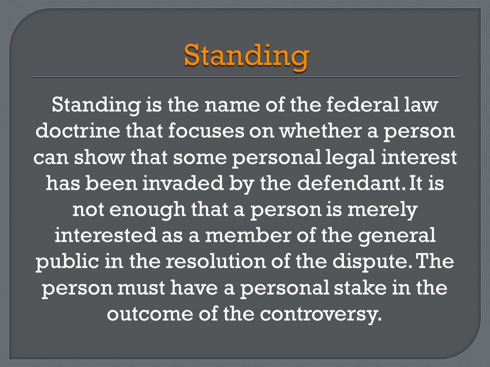 § 4.1-225.Grounds for which Board may suspend or revoke licenses.