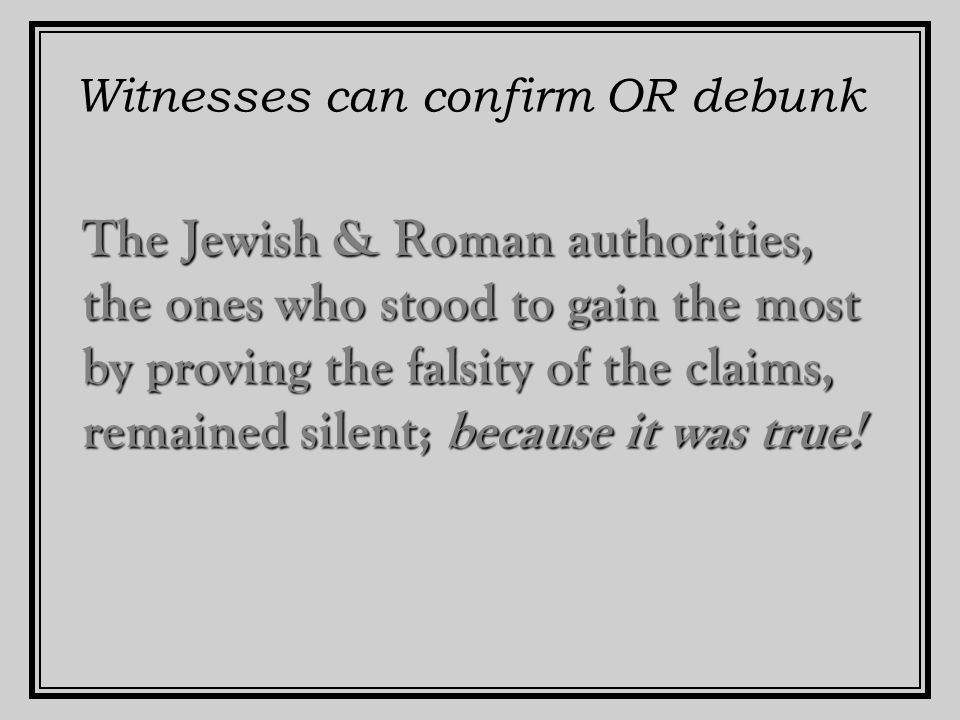 Witnesses can confirm OR debunk Where were you, what were you doing when Kennedy was assassinated.