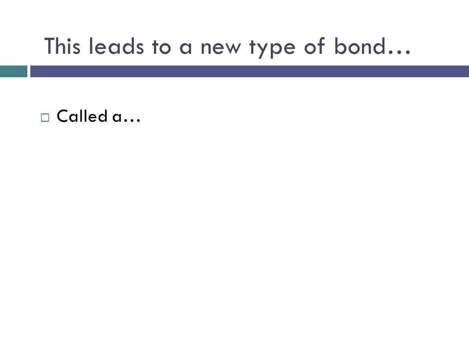10 Hydrogen bond