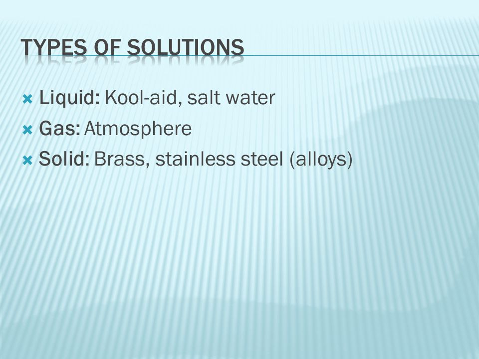  By a process in which a substance breaks up into atoms, ions, and molecules.