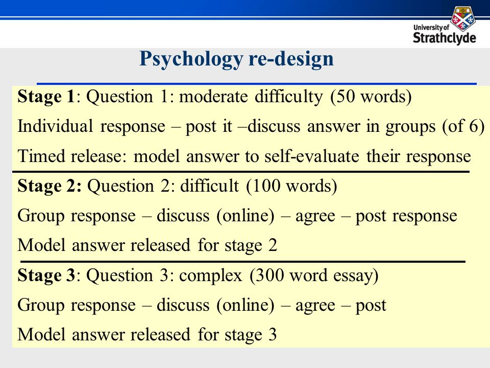 Psychology Task 1: Define and describe structural encoding, phonological encoding and semantic encoding.