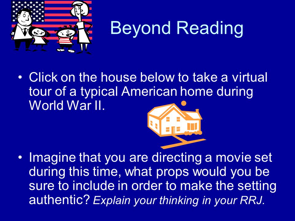 Rubric Before Reading During Reading After Reading Beyond Reading 3 Reader makes predictions based on text features.