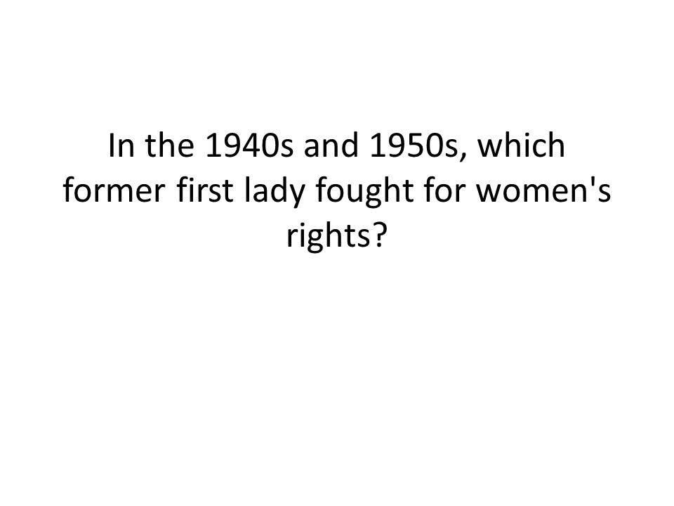How did Title IX give more rights to women?