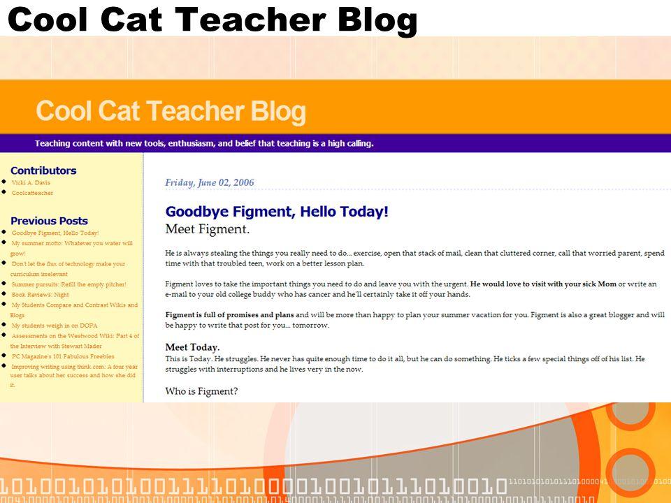 EduBlog Insights
