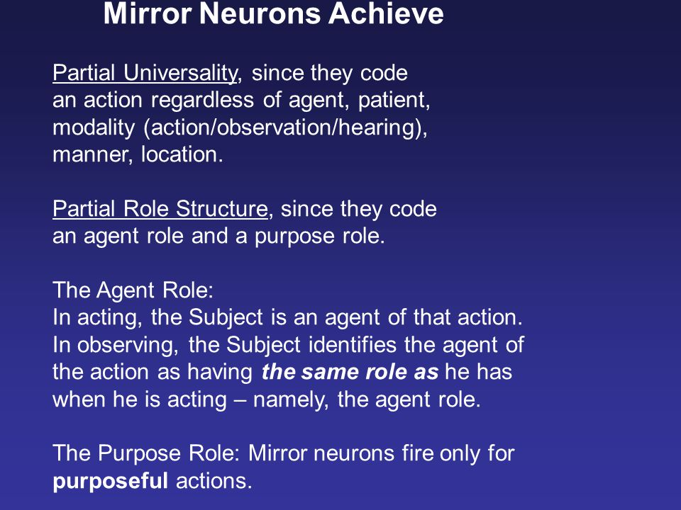 Mirror Neurons Achieve Category tightening and loosening