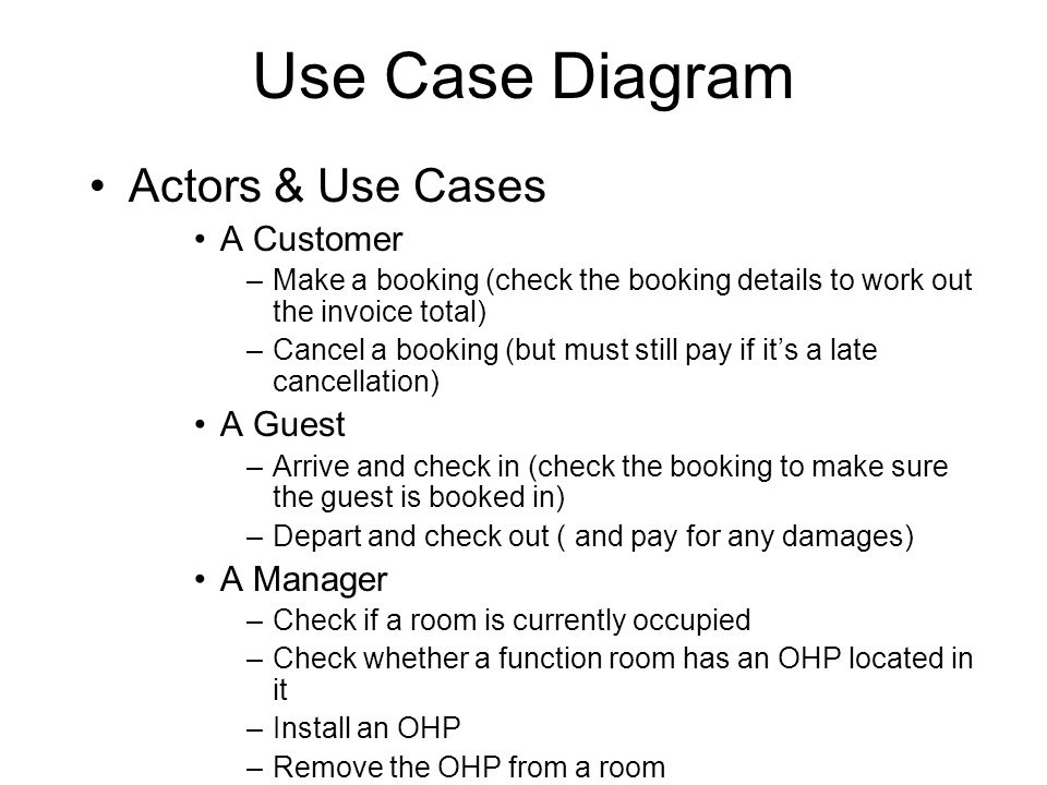 As check booking details is confirming different information, depending on whether the customer is paying (i.e how much) or whether a guest is checking in (i.e is this guest on the booking) this suggest that 2 separate use cases may be better.