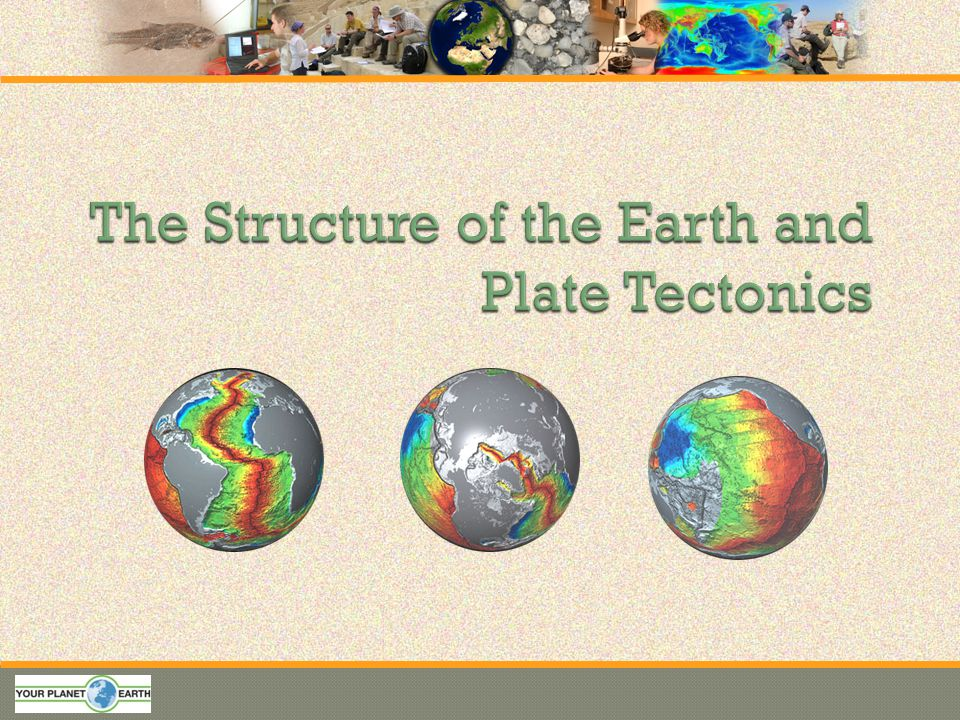 4 Layers of the earth 7 main plates of the earth 3 main plate boundaries 2 types of crust 3 main features of plate tectonics (F.E.E.D) 3 main theorists and theories Human interaction