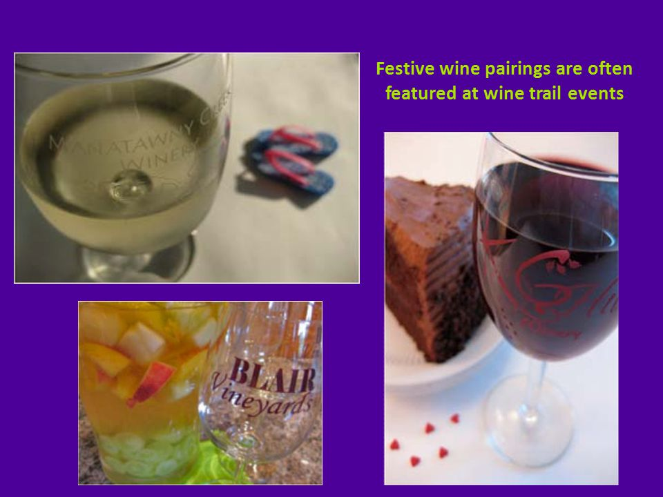www.berkscountywinetrail.com berks_county_wine_trail@yahoo.com