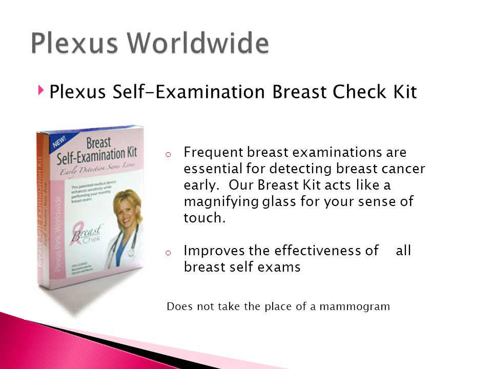  Compensation Plan ◦ Plexus Worldwide has the BEST compensation plan.