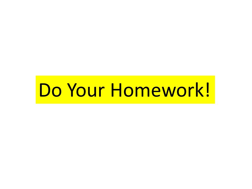 1.Homework: DUE Monday next week 1.small groups will create a short story 2.The story must be serious 3.Create believable characters with names 4.Discuss the choices made by the characters surrounding a DUI 5.Discuss the consequences of the choices made 6.Use data from TODAYS lesson in the story 7.Read your story to the class Friday