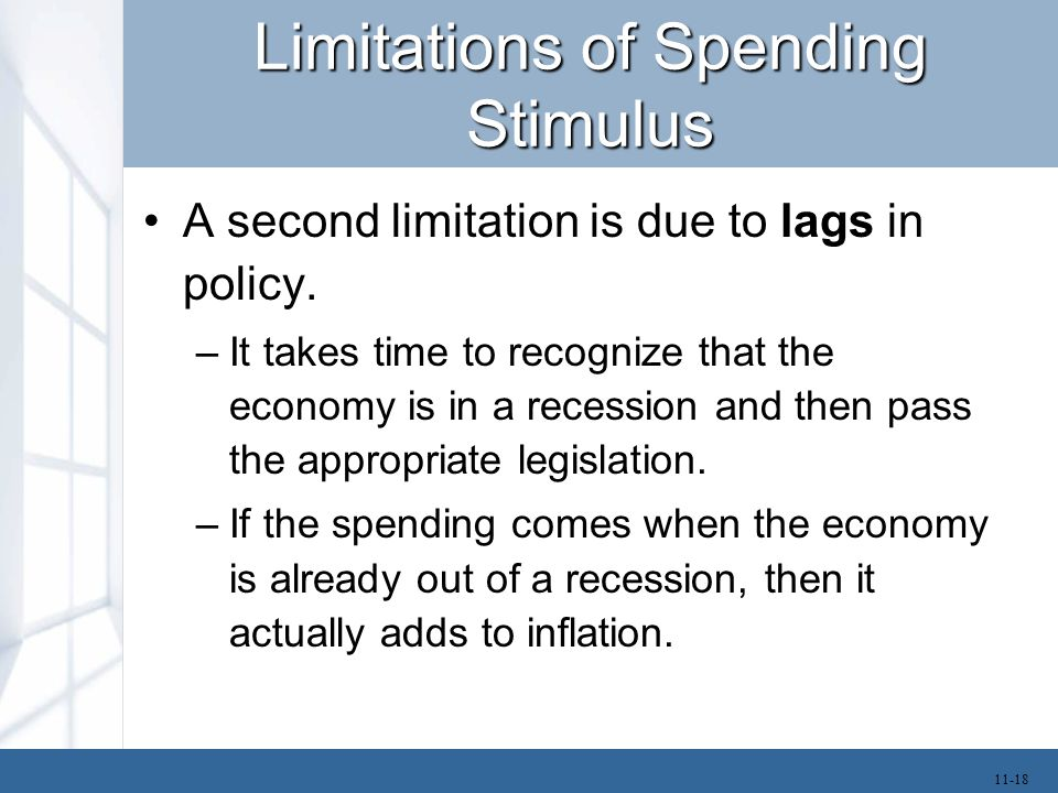 Taxation The main source of revenues for government spending is taxation.