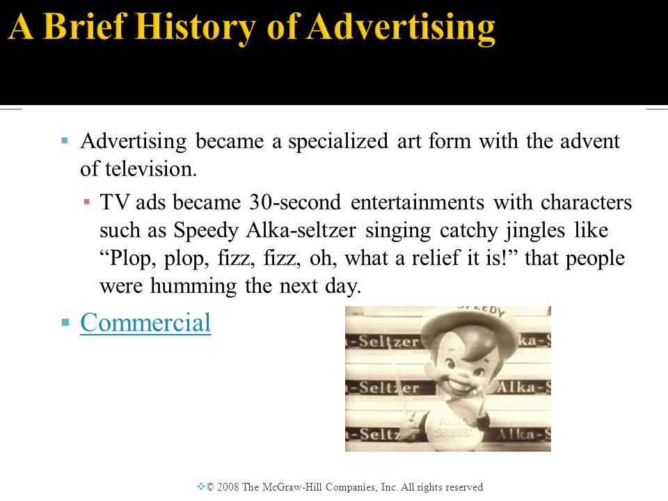  One failed but controversial attempt at a new style of promotion involved subliminal advertising, ▪ Advertising that the consumer was not consciously aware of.