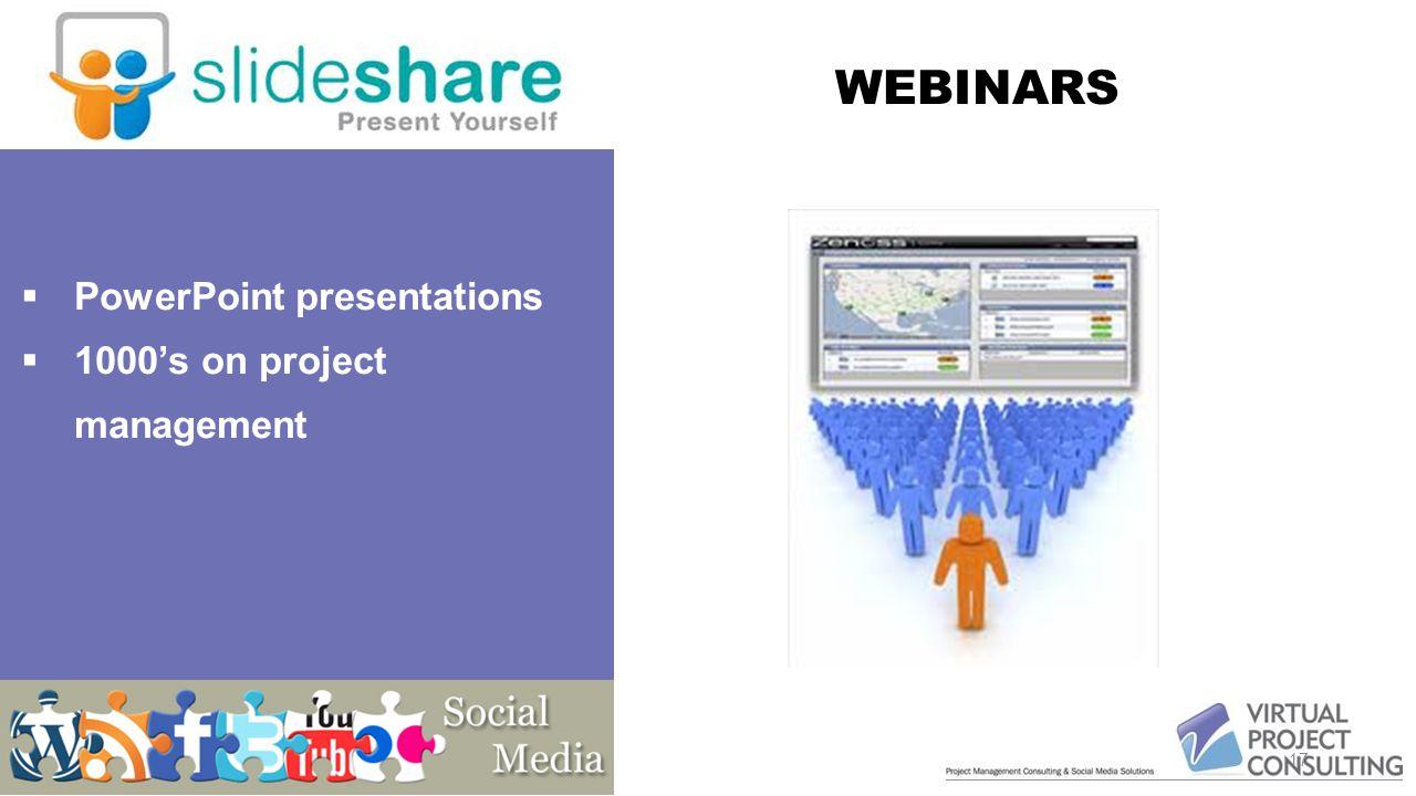 PODCASTS Audio files Subscribe PM topics 18  PM Videos  Video updates to teams  Audio files  Subscribe  PM topics