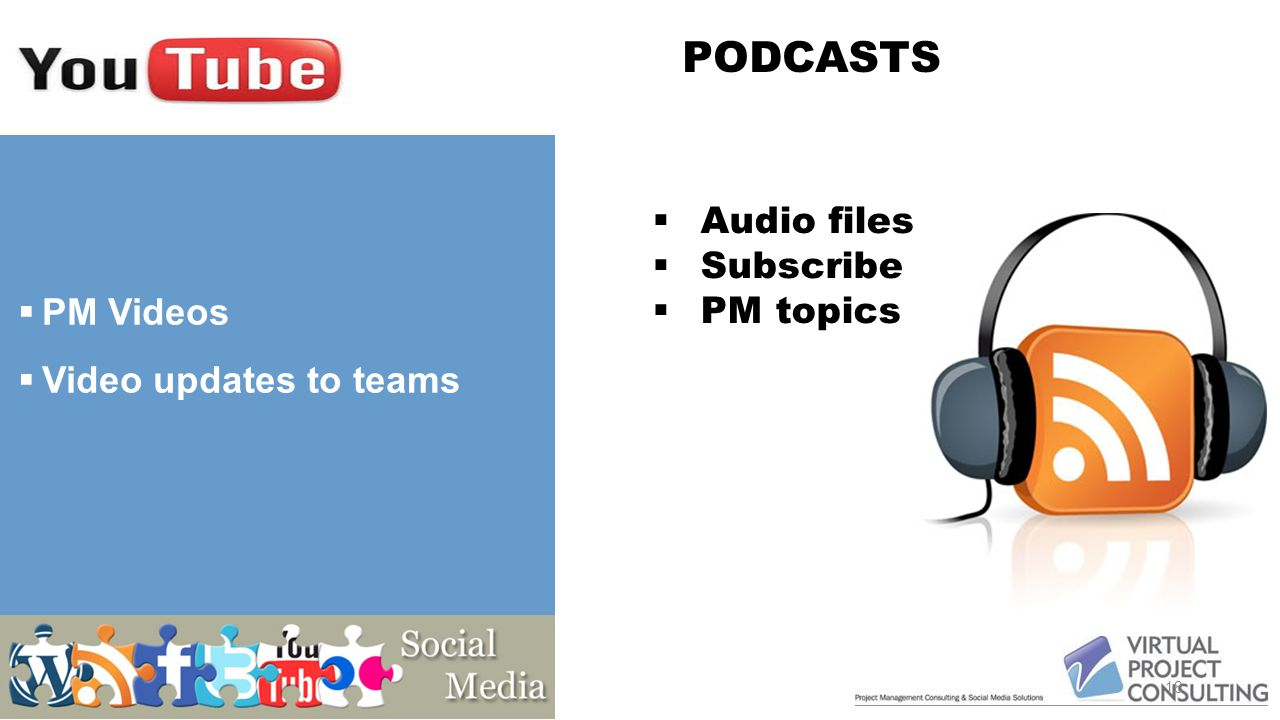 GOOGLE+ 19  Google Profile  Interest groups  Pages and Communities  Watch Webinars  Join Google hang-outs  SEO benefits